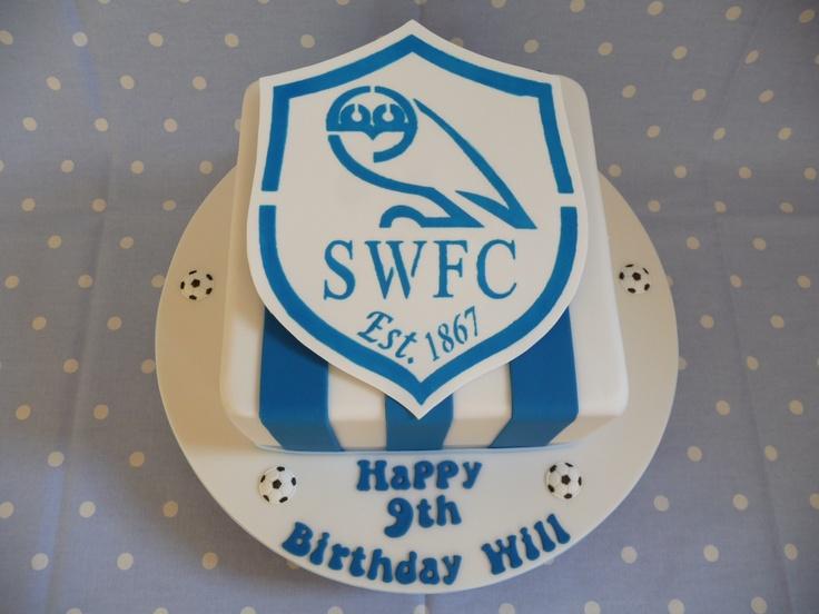 Cake Designs By Deborah : http://www.cake-designs-by-deborah.co.uk/