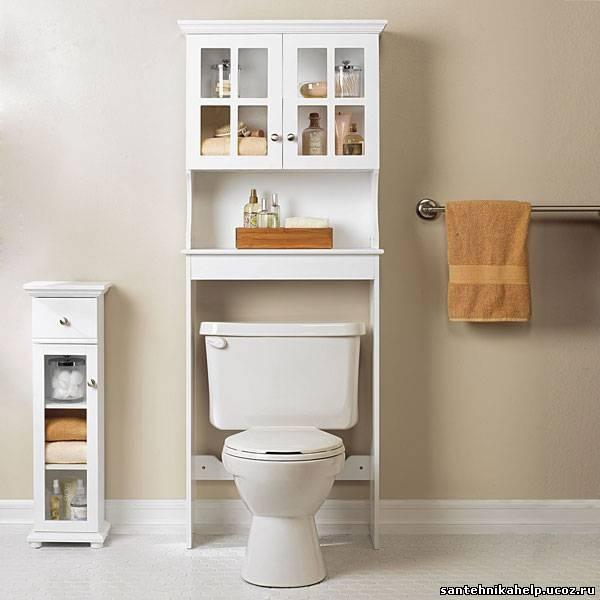 Toilet Or Bathroom Shelf Home Pinterest