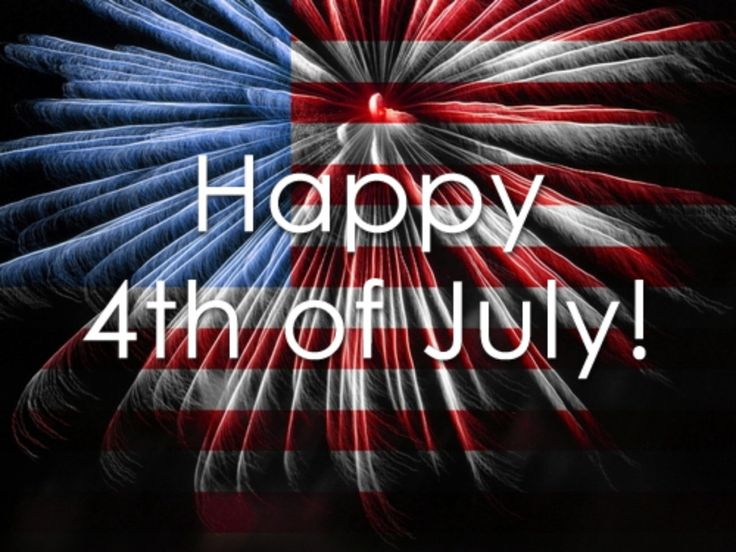 happy 4th of july images quotes