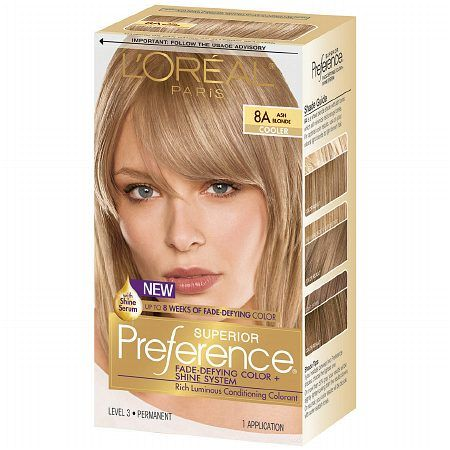 1810cd9a30b17a8afad6a4118460e70e - Lovely Brown to Blonde Fade Hair