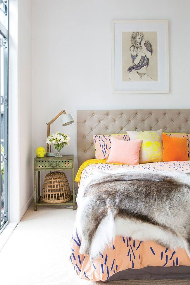 bedroom decorating ideas 10 bold design elements to steal