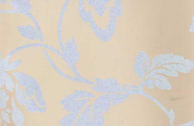 Feature wallpaper living room pinterest for Wallpaper homebase gold