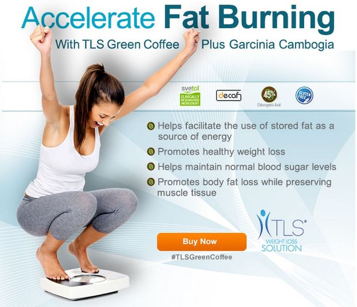 Ripoff Report | Garcinia Cambogia Plus Complaint Review Nationwide