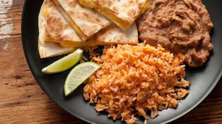 ... spanish tortilla spanish gazpacho spanish frittata spanish rice ii