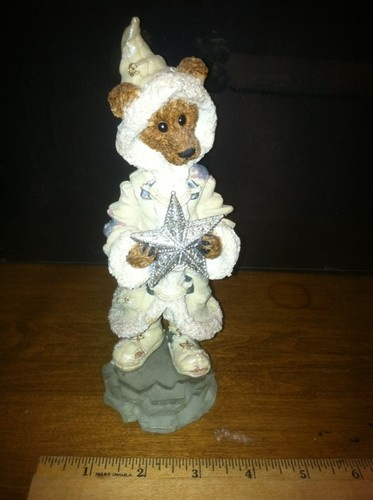 polaris north star bear - photo #34