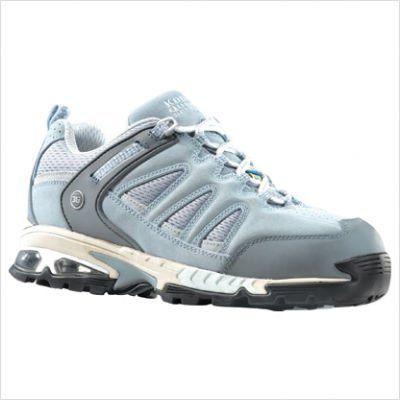 Kodiak Women's 502017 Work Shoes Kodiak. $80.00