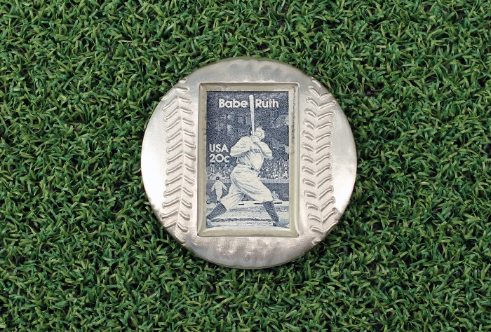1930s-1940s Babe Ruth Paper Memorabilia Collection (14 Items ...