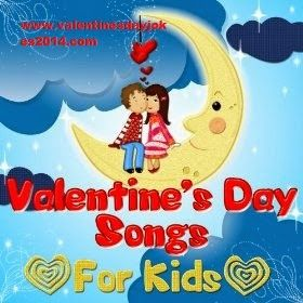 valentine day english mp3 songs download