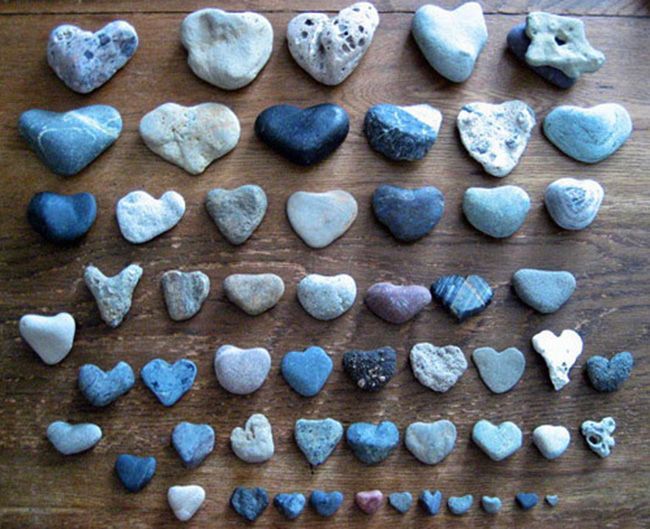 Best of Salida - Rockhounding and Mineral Collecting