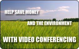 go green environment essay