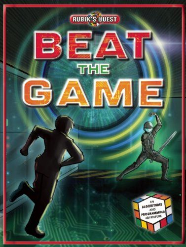 beat games