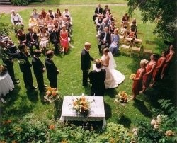 Wedding Vow Renewal Ideas 30 Years Of Marriage 6 27 14 Pinterest