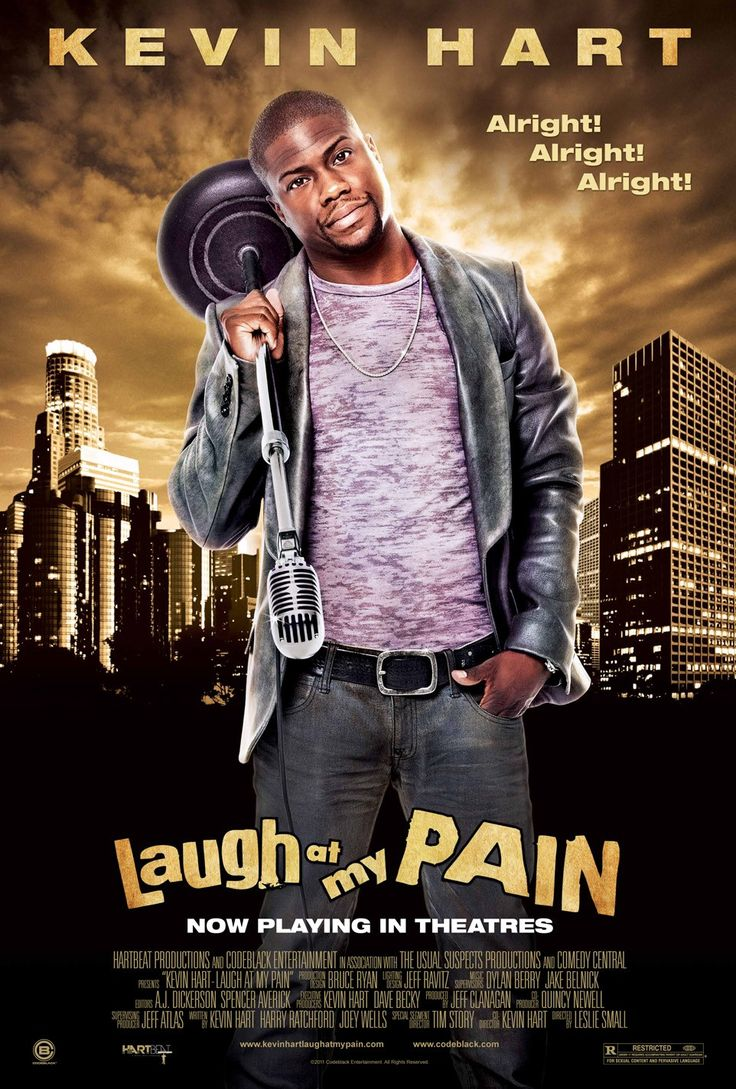 Kevin Hart  Laugh at my Pain Special  its laugh out loud funnyFunny Kevin Hart Quotes From Laugh At My Pain