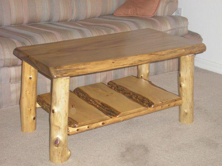 Pin By Jim Kelly On Diy Log Furniture Etc Pinterest