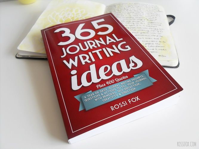 creative journal writing the art and heart of reflection
