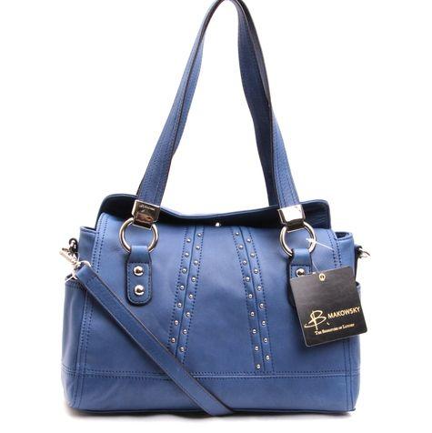 Big handbags. Cheap shoes online