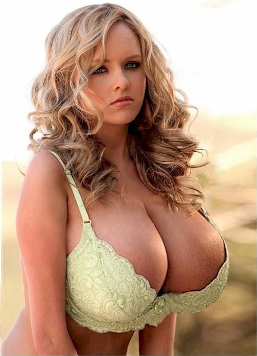 1000+ images about bra busters on Pinterest | Sexy, Posts ...