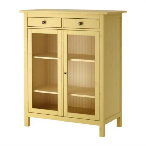 linen cabinets linen cabinet cabinets free standing pinterest
