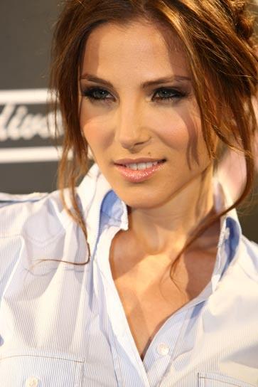 elsa pataky, she's stunning!