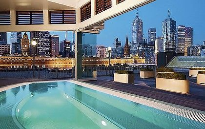 langham melbourne father's day
