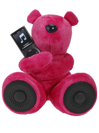Bundle hi fun hi george speaker hi sleep prezzo 39 98