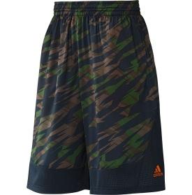 adidas Men's Prime Camo Shorts - Dick's Sporting Goods