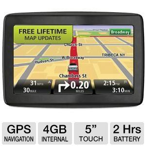 free real time gps tracking android