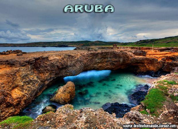 Vacationrentalpeople com vacation rentals aspx world caribbean aruba