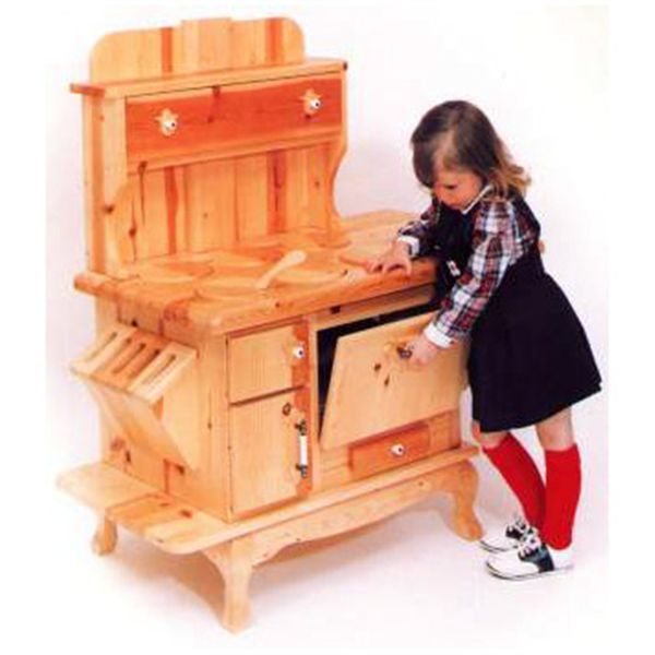 Pinterest discover and save creative ideas for Wood stove plans