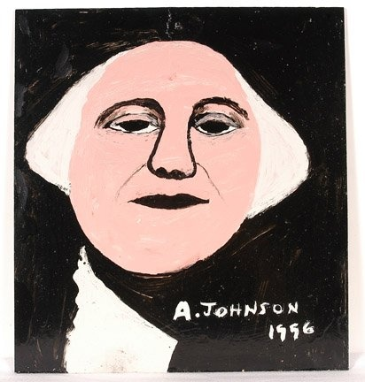 Anderson Johnson Net Worth
