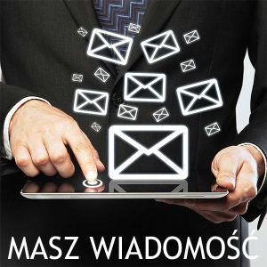 #Email - http://www.augustynski.eu/poczta-elektroniczna-nie-straszna/