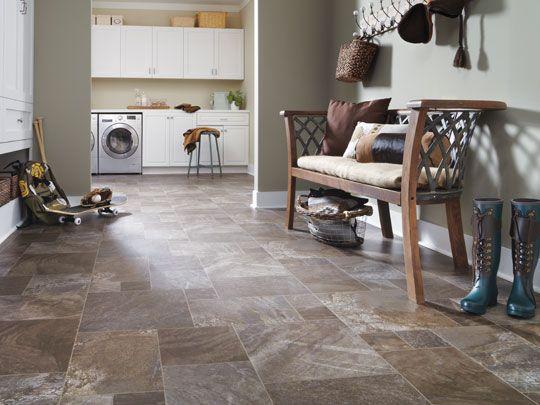 Pin by scott neste minor details interior design on for Kitchen vinyl flooring roll