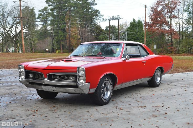 1970 chevelle wiring diagram with 110690103315751977 on 1968 Delta 88 Convertible Wiring Diagrams furthermore 3704191 additionally 1967 Firebird Wiring Diagram And Firebirdaxle   For 69 With in addition P 0900c1528007dde2 besides 2002 Xterra Tail Light Wire Color.