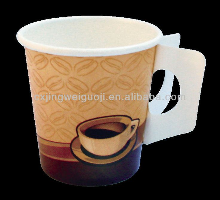 custom paper cups uk Build your brand with custom cups eco-products® lets you customize your karma and build your brand with custom printed cups and ecogrips® for custom printing.