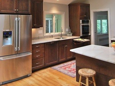 Pin by alicia tarsio murray on kitchens pinterest for Brammer kitchen cabinets