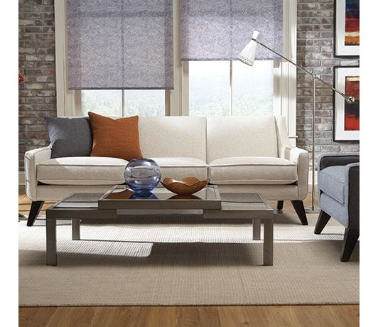 Casual Living Room Furniture Lovely Living Rooms Pinterest