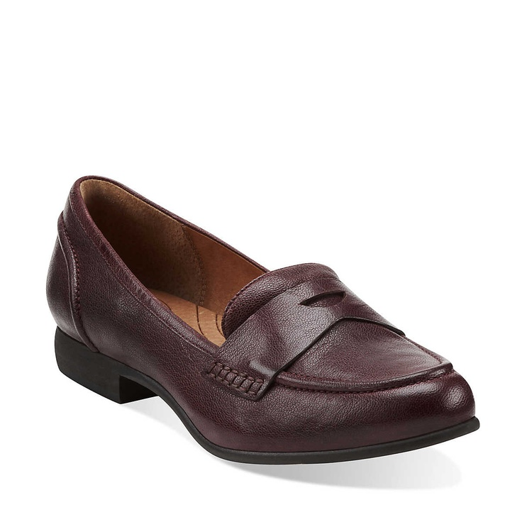 Buy Clarks Unstructured Women's adoption-funds.ml Slip-On Shoe and other Ankle & Bootie at adoption-funds.ml Our wide selection is eligible for free shipping and free returns/5(K).