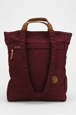 tote pack it costs a lot of money to look this cheap p