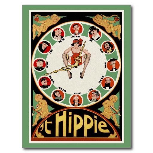 Hippie shop coupon codes