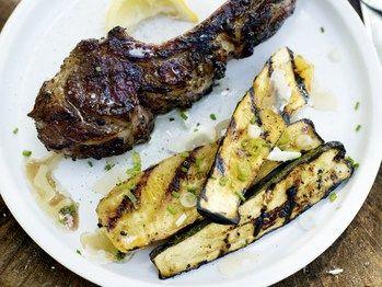 Double Lamb Chop Inferno from Cookstr. http://punchfork.com/recipe ...