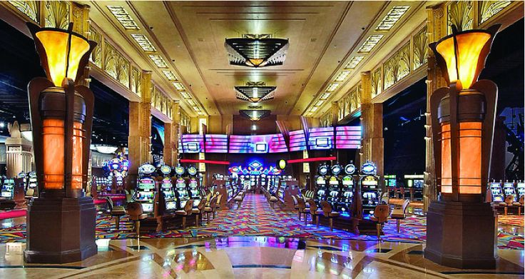 hollywood casino columbus login