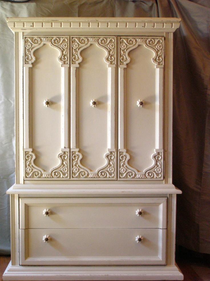 off white armoire 28 images buy eldridge wardrobe. Black Bedroom Furniture Sets. Home Design Ideas