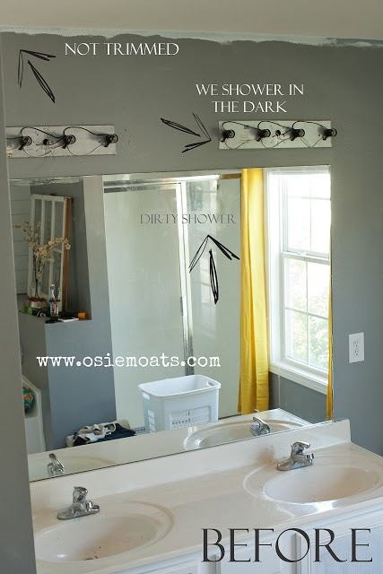 New  Color Behr Wheat Bread HighGloss  Lower Level Bathroom Colors