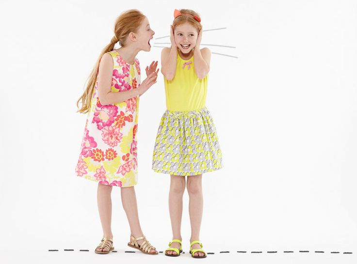 Shop summer 2014 at boden usa womens mens kids auto for Boden sommer 2016
