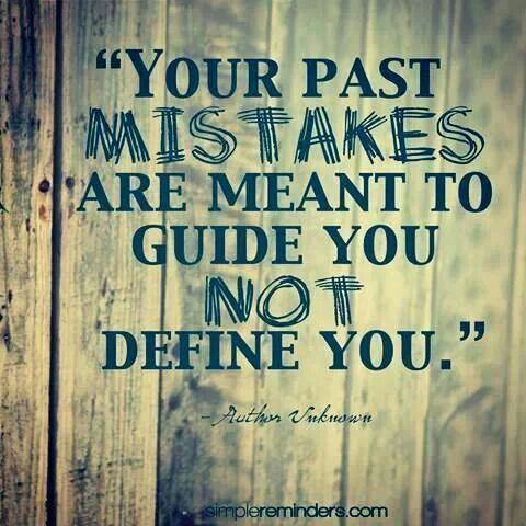 Past   Define Past at Dictionary.com