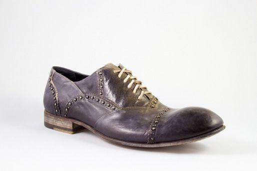 Jo Ghost Mens Designer Shoes Toronto SKU: 2119BIS DESIGNER: Jo Ghost