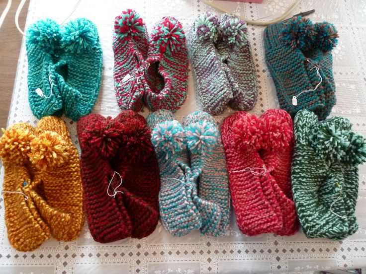Pin by Kim MacBride on KNITTING Pinterest