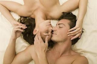 sensual massage london uk Downey, California