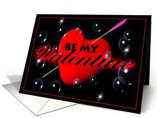 valentine cards target