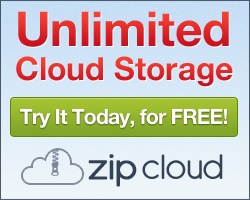 Unlimited Cloud Storage-Try it for Free | Online Money Making Solutio ...: pinterest.com/pin/139822763401917214
